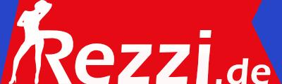 Rezzi.de