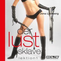 Der Lustsklave - Lektion 1