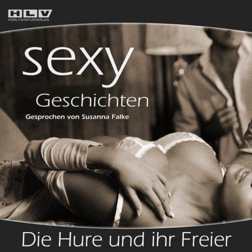 sexy-geschichten-die-hure-und-ihr-freier