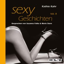 Sexy Geschichten Vol. 2 Download